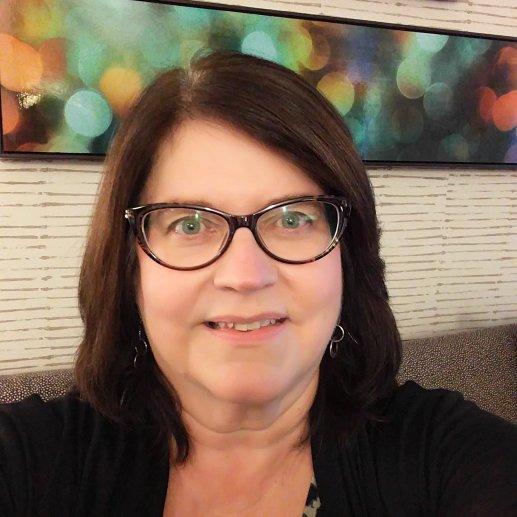 Wanda S Blog Manager