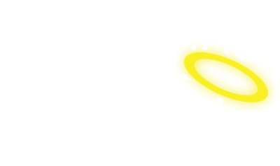 Marketing Angel Logo